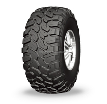 Tyre, Truck Tyre, Car Tyre China wholesale Jeep off road tires