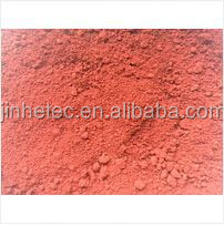 buy colored sand-faced roofing felts of Colorings