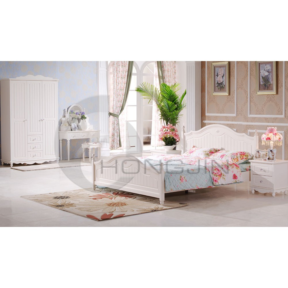 Muebles dormitorio diseno 20170816054020 for Diseno de muebles de dormitorio modernos