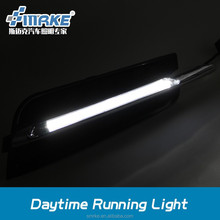 New arrived, chevy cruze led daytime running light, led drl for cruze, fog lamp