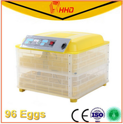 Newest Weekly Top Hot Selling incubator lahore pakistan in egg incubators EW-96
