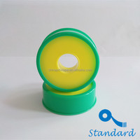 unsintered ptfe tape mechanical seal manufacturers in China