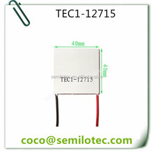 (hot sale) Refrigeration film TEC1-12715