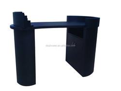 2015 new design manicure set ikea manicure table nail desks pedicure chair other beauty equipment