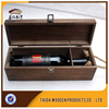 High Quality Customized Made-in-China Luxury Wooden Wine Box For Best
