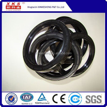 mechanical seal / excavators oil seal / rotary hydraulic tc oil seal