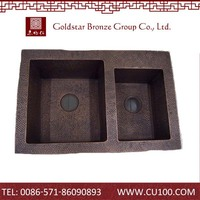 Excellent quality super quality kitchen sinks china