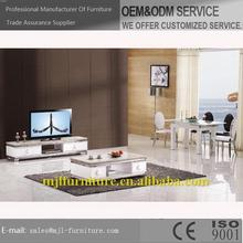 Quality promotional home furniture wall units