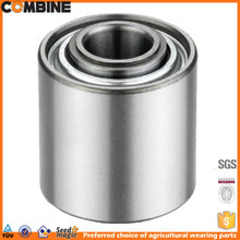 ball bearing for agricultural