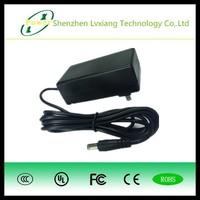 ac power adapter 12V 15V 16V 18V 22V 24V 30V 32V 36V DC Power adapter 1a 2a 3a 5a 10a