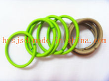High Quality Snag Free Elastic Hair Band