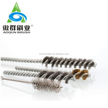 Steel Wire Brushes for Welding