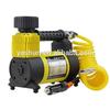 mini electric air pump/12 volt air compressor