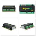 Rtu super32-l206 industrial sistema de control