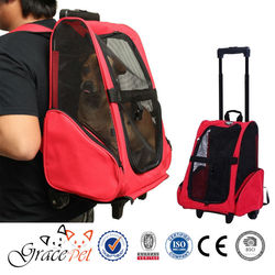 Best Dog Product Pet Owner Popular 2015 Best Puppy Products Travel Using Products Carrier Travel Nylon Backpack Dog Carrier