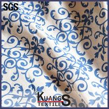 textiles quilt cotton fabric
