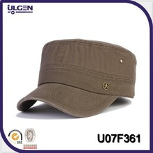Both Women and men gray flatcap outdoor sports hat