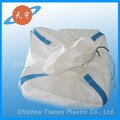 2015 pp 1 ton big bags