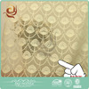 Professional manufacturer Beautiful Fashion blinds curtain fabric
