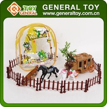 hot toys action figures,wholesale action figures,action figure toys