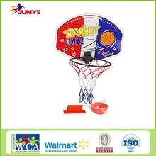 wholesale high quality Baby Basketball Hoop