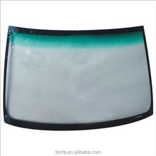 Trade assurance safeguard windscreen windshield vespa screen et2 et4 liberty