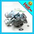 Alta qualidade 038253010 h turbo venda quente