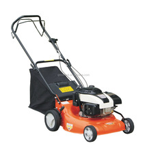 gaso/petrol Self-propelled Lawn Mower GLM500S