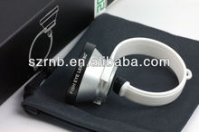 fisheyelens for iphone case dropship