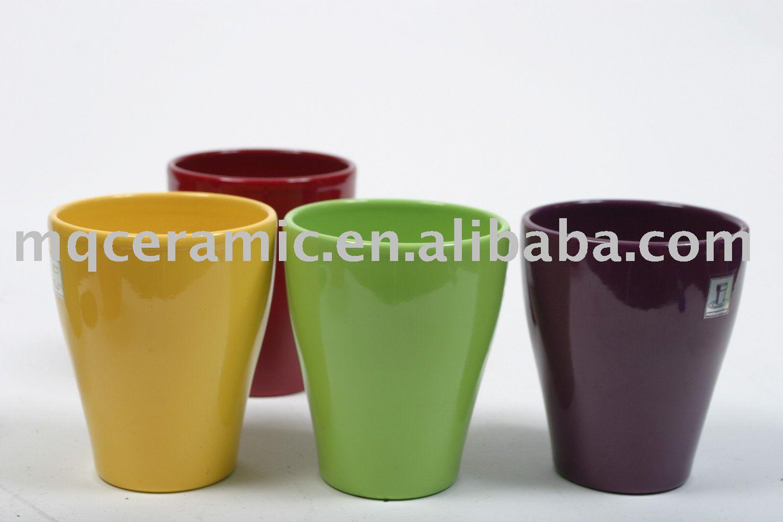 Home Product Categories Coffee Mug Ceramic Coffee