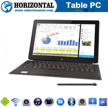 China manufacturer Stock cheap 11.6 inch 4G/128G i5 tablet windows8 tablet pc
