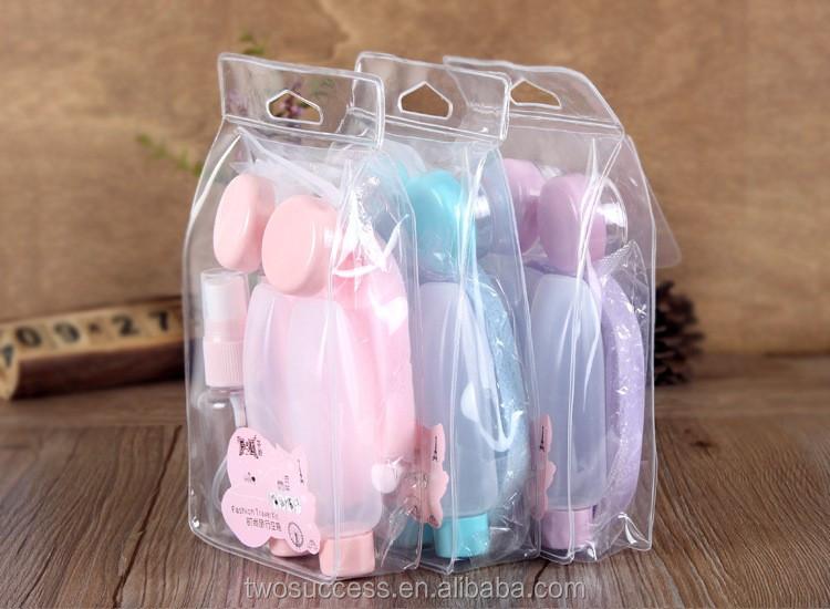 pink, blue Makeup bottles .jpg