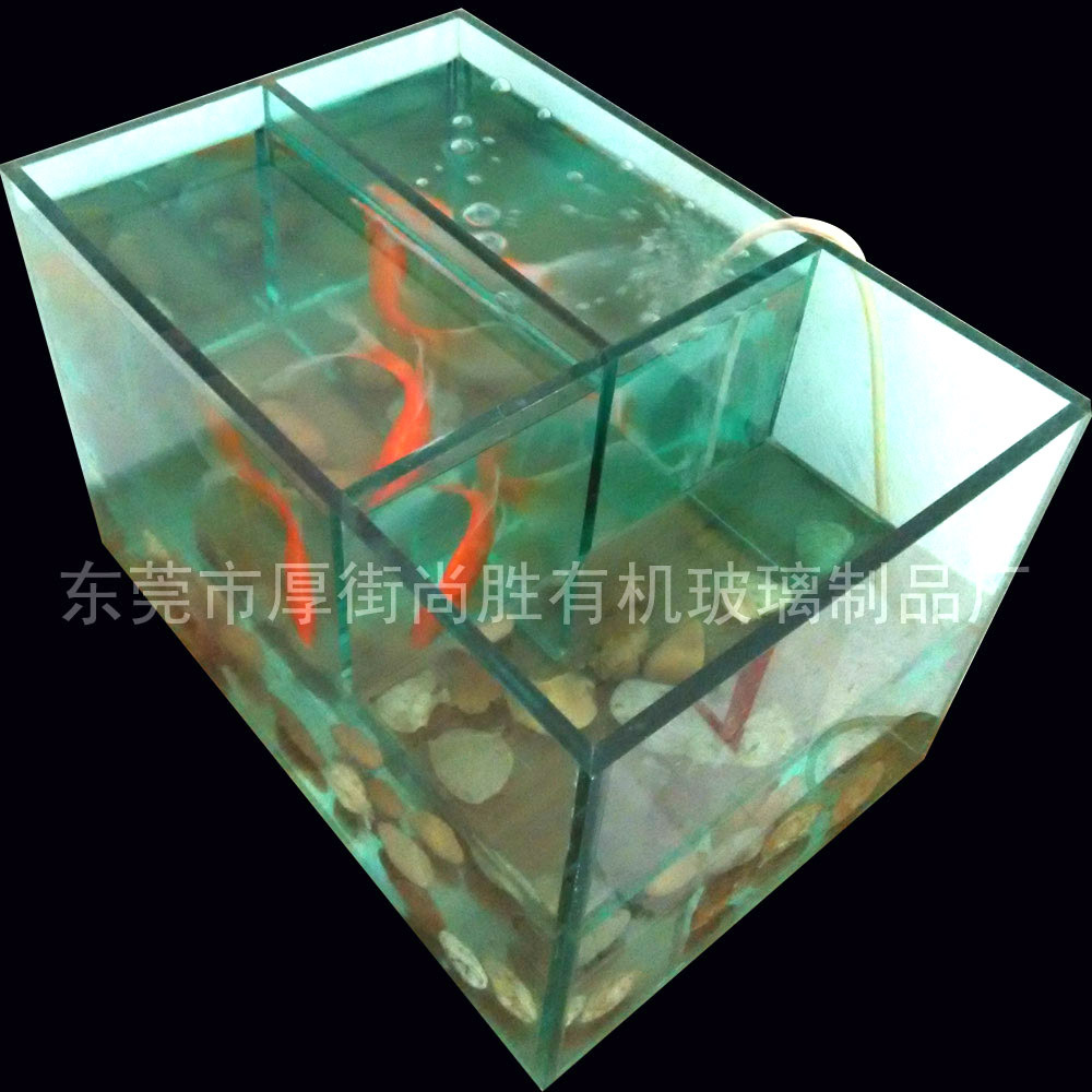 2015 large rectangular acrylic clear fish tank buy fish for How to build an acrylic fish tank