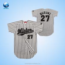 2015 Wholesale Custom Blank Clothing T Shirt,3D T Shirt,Custom T Shirt Polyester Sublimation T Shirt