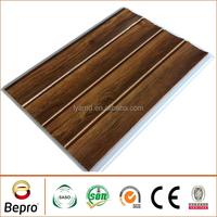 Waterproof Building Material Interior wall decorative panels bathroom wall tiles design PVC false ceiling board