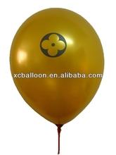 Hotest Colorful Pearlized Ballon, Party Ballon
