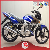 SX200-RX Top Quality 200CC China Dirt Bike