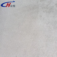 smooth fabric corduroy, car/train/bus seat fabric, decoration fabric white fabric