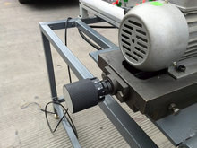 Table Glass Low-e coating removal machine for removing low-e coating on the glass