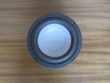 Chinese Factrory Top Quality Woofer 4''; Speaker Import