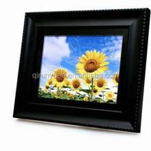Hot Selling Lower Price OEM Factory 7 Inch Digital Photo Frame