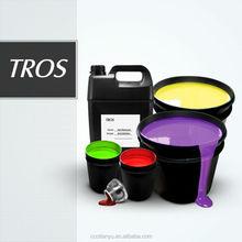 The Soak Off nail polish raw material gel from professional UV&LED nail polish factory Cheap gel nail polish wholesale