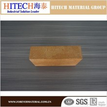 types of fire magnesia brick for sale