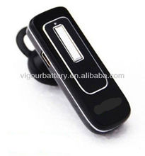 External wireless speaker stereo bluetooth headset