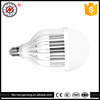 Guangdong factory price led light e27 3w