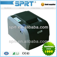 Thermal Receipt POS Printer snow blower used rfid reader uhf handheld gprs/termal printer