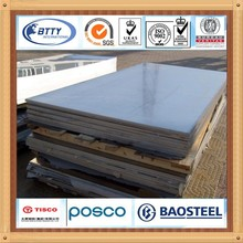 stainless steel product of plate 400grade