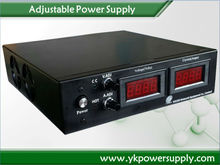 YK brand CE certificate single phase variable power supply