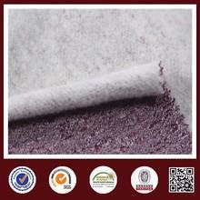 Feimei Knitting Winter Hotsale 100% Cotton Stocklot Fabric in Korea