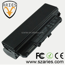 OEM Li-ion laptop battery D044H W953G for dell A90 Mini 9 9N 910